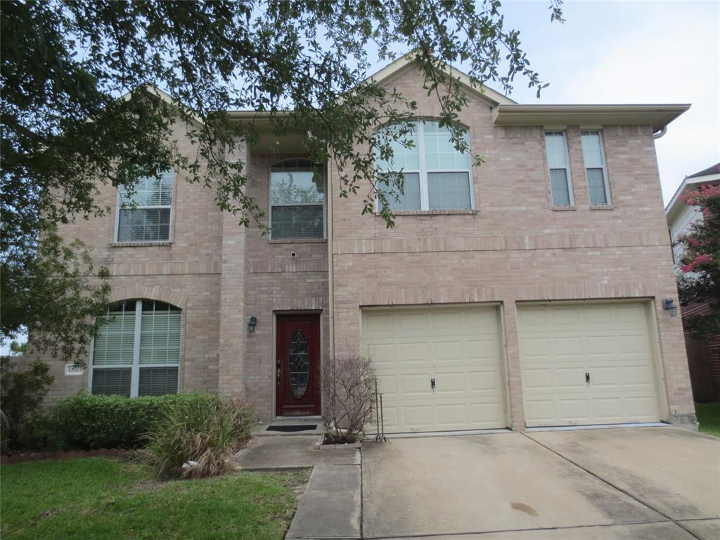 15343 Southwood Trace Lane Property Photo - Houston, TX real estate listing