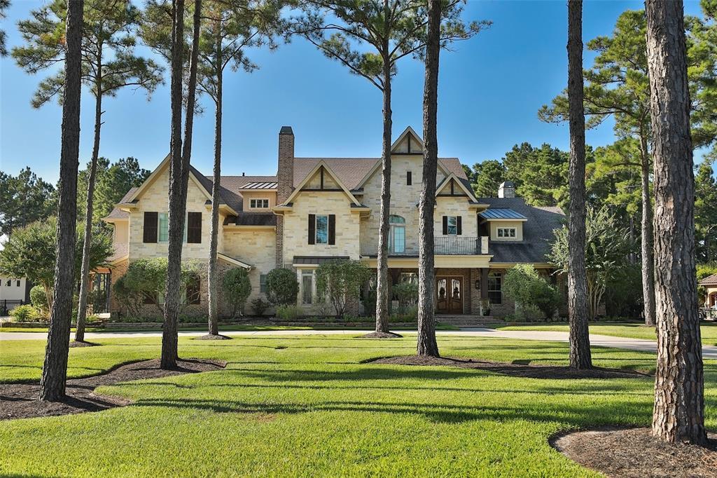 28323 Meadow Falls, Magnolia, TX 77355 - Magnolia, TX real estate listing