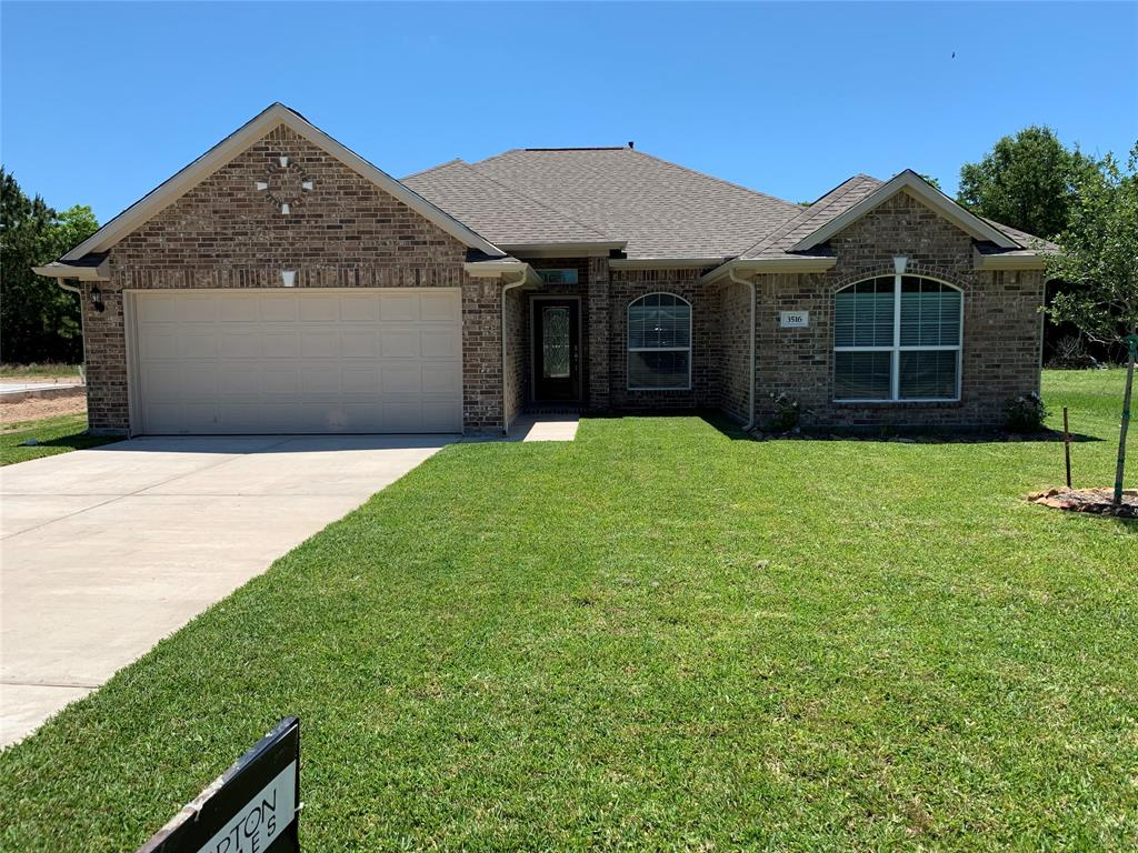 3516,12th,Street, Bay City, TX 77414 - Bay City, TX real estate listing