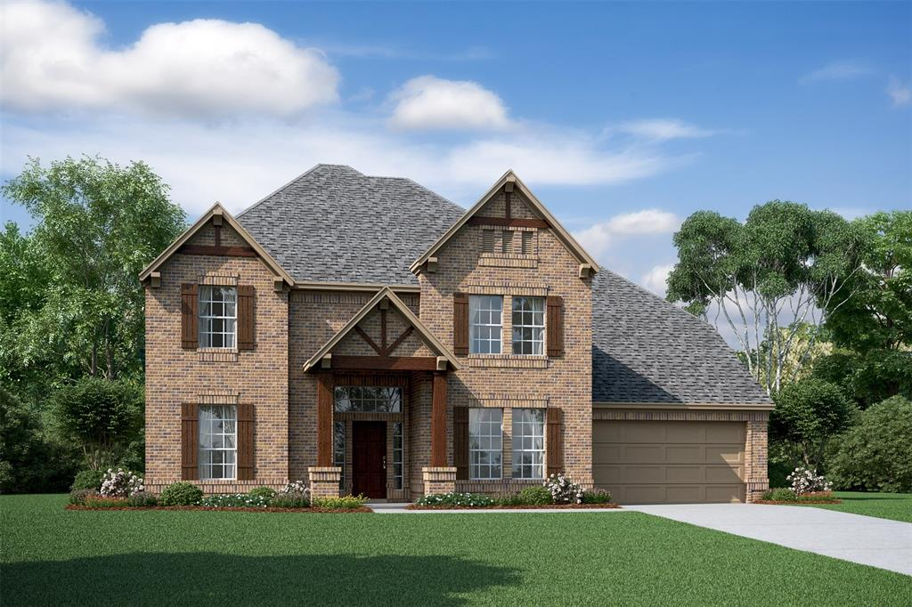 11714 Oakwood Drive, Mont Belvieu, TX 77535 - Mont Belvieu, TX real estate listing