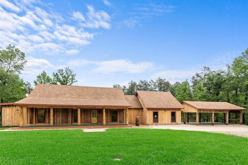 Kennard Real Estate Listings Main Image