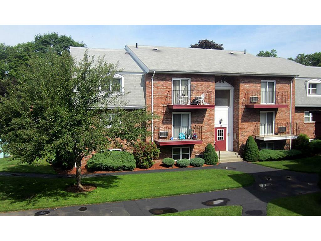 240 High Street Property Photo - Other, MA real estate listing