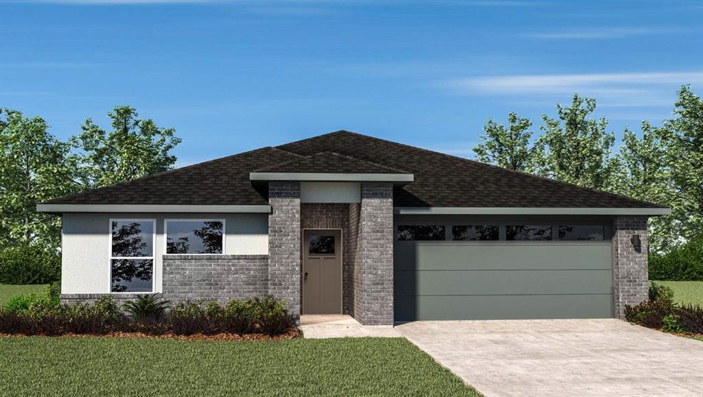 13001 Ocean Breeze Lane Property Photo - Texas City, TX real estate listing