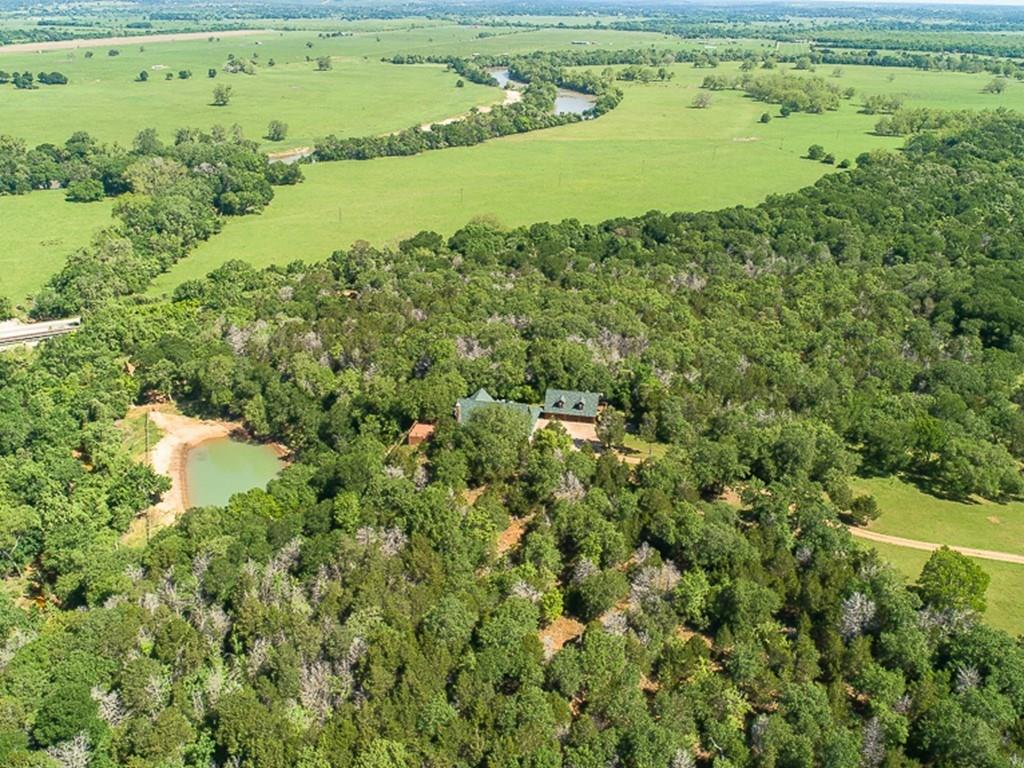 1005 FM 2571 Property Photo - Smithville, TX real estate listing
