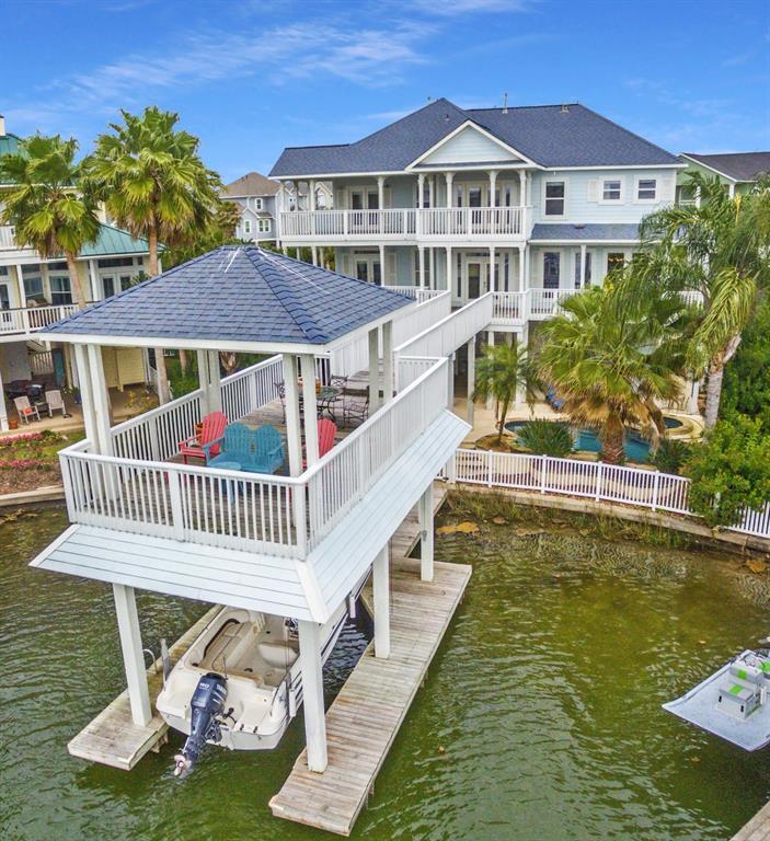 3302 Lanyard Place Property Photo - Galveston, TX real estate listing