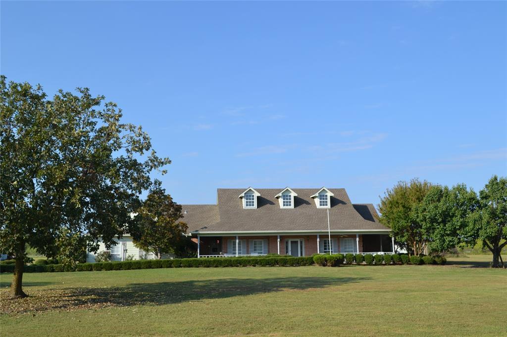 545 Grandview Drive, Corsicana, TX 75109 - Corsicana, TX real estate listing