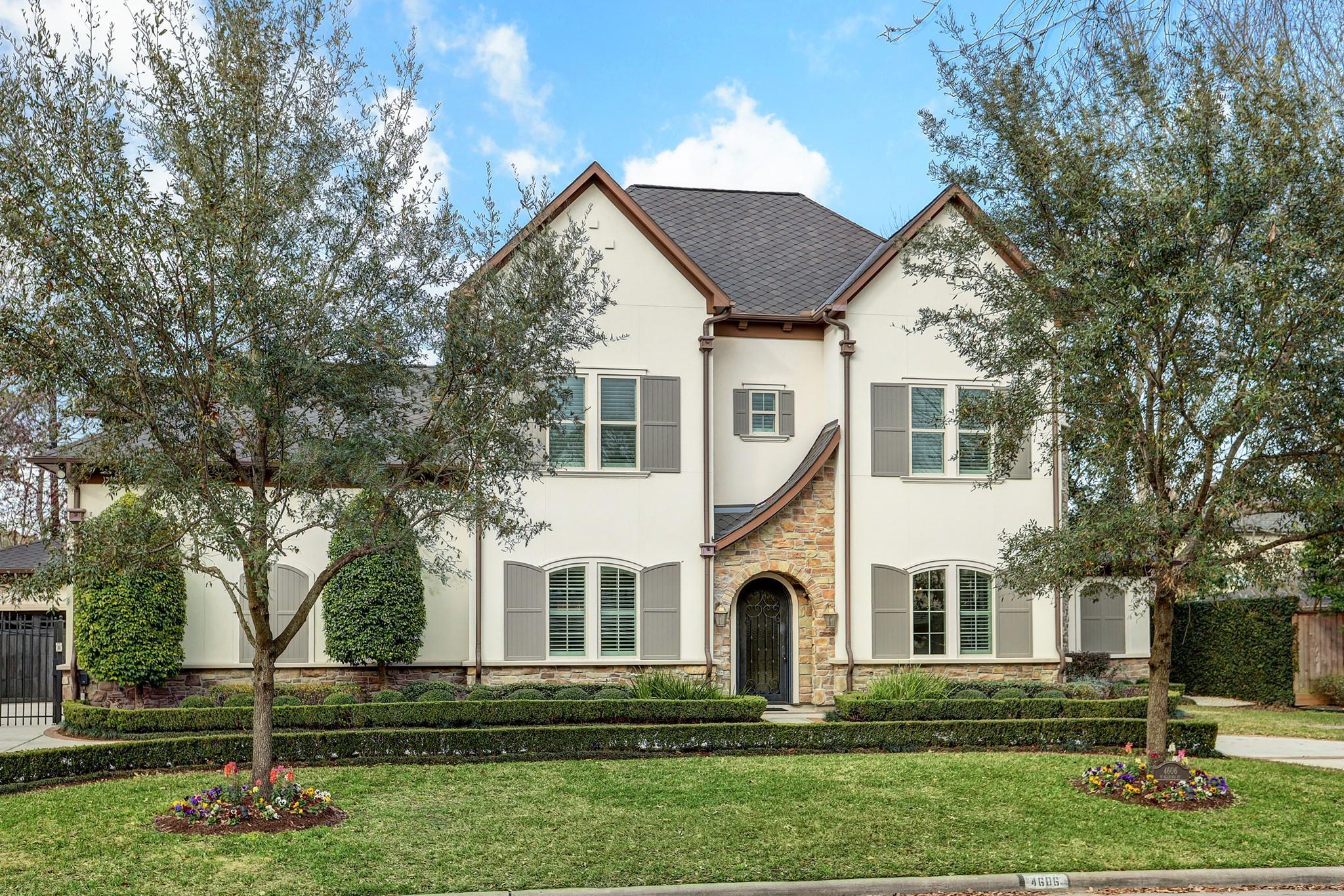 4606 W Alabama Street Property Photo