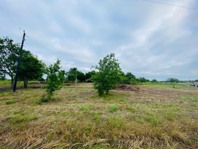 12147 Battle Road Property Photo