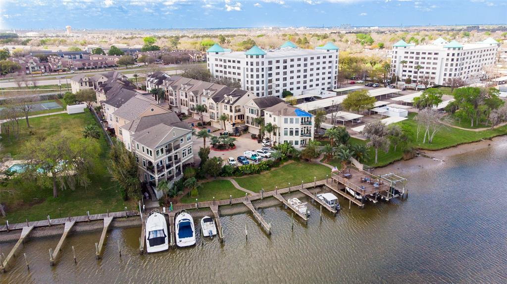 18731 Egret Oaks Lane, Webster, TX 77058 - Webster, TX real estate listing