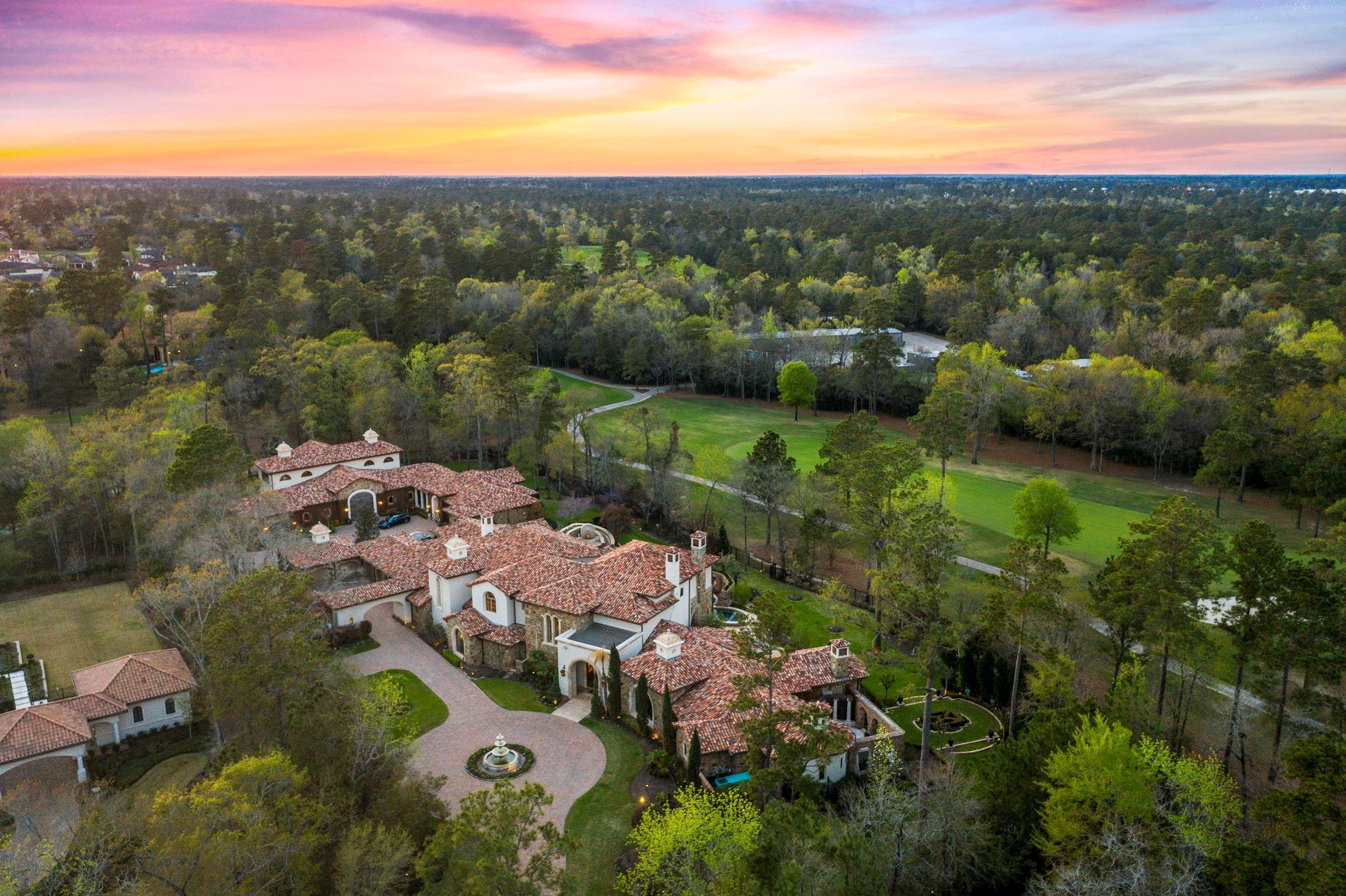 99 W Grand Regency Circle Property Photo