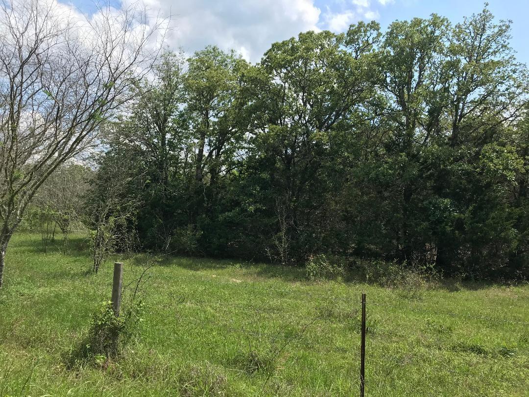 00 Hills Road Property Photo 1