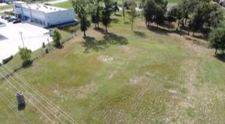 0 Aldine Westfield Road Property Photo - Houston, TX real estate listing