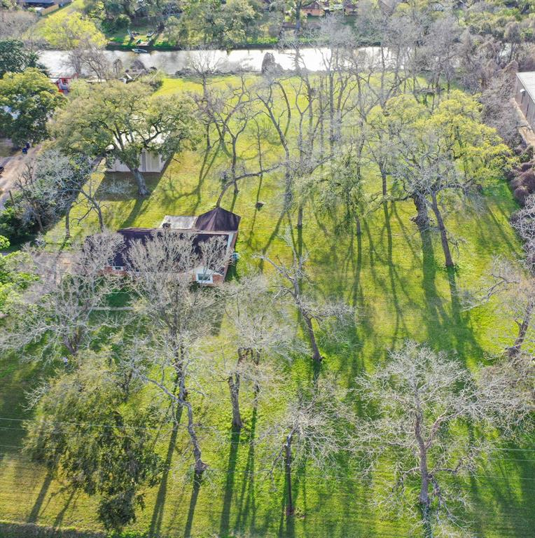 1274 N Brazosport Blvd Dr Drive Property Photo - Richwood, TX real estate listing