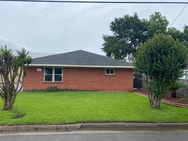 1407 1st Street Property Photo