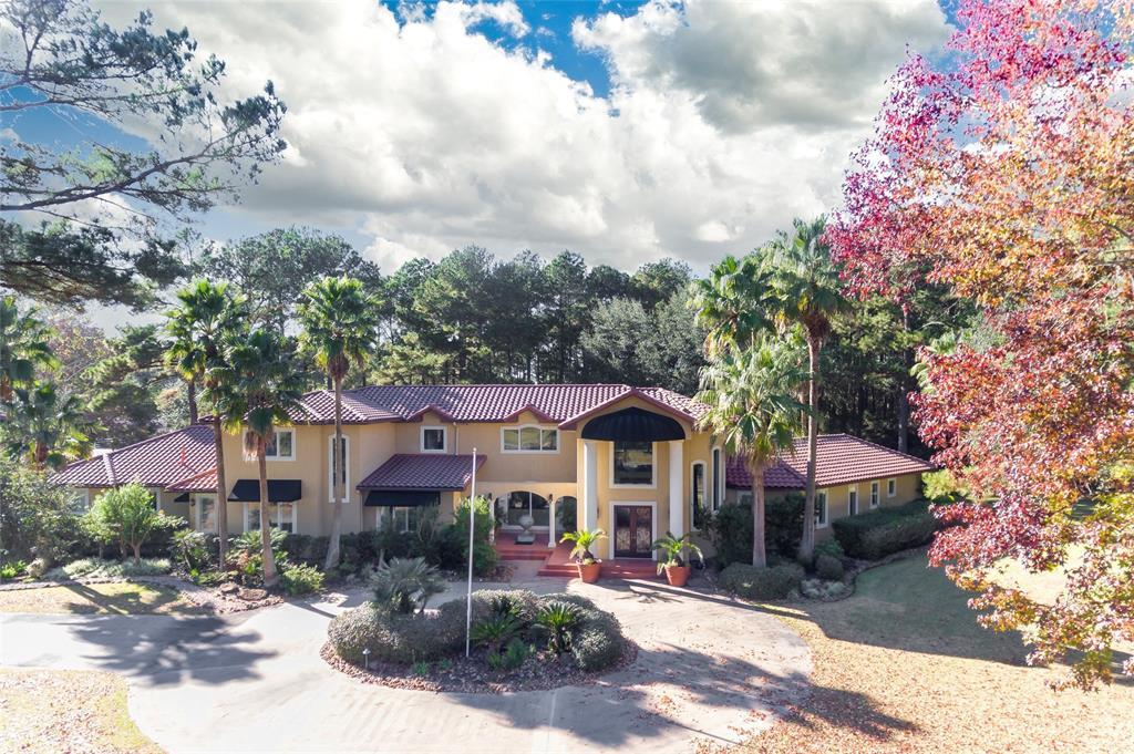 16221 Stone Oak Estates Court, Cypress, TX 77429 - Cypress, TX real estate listing