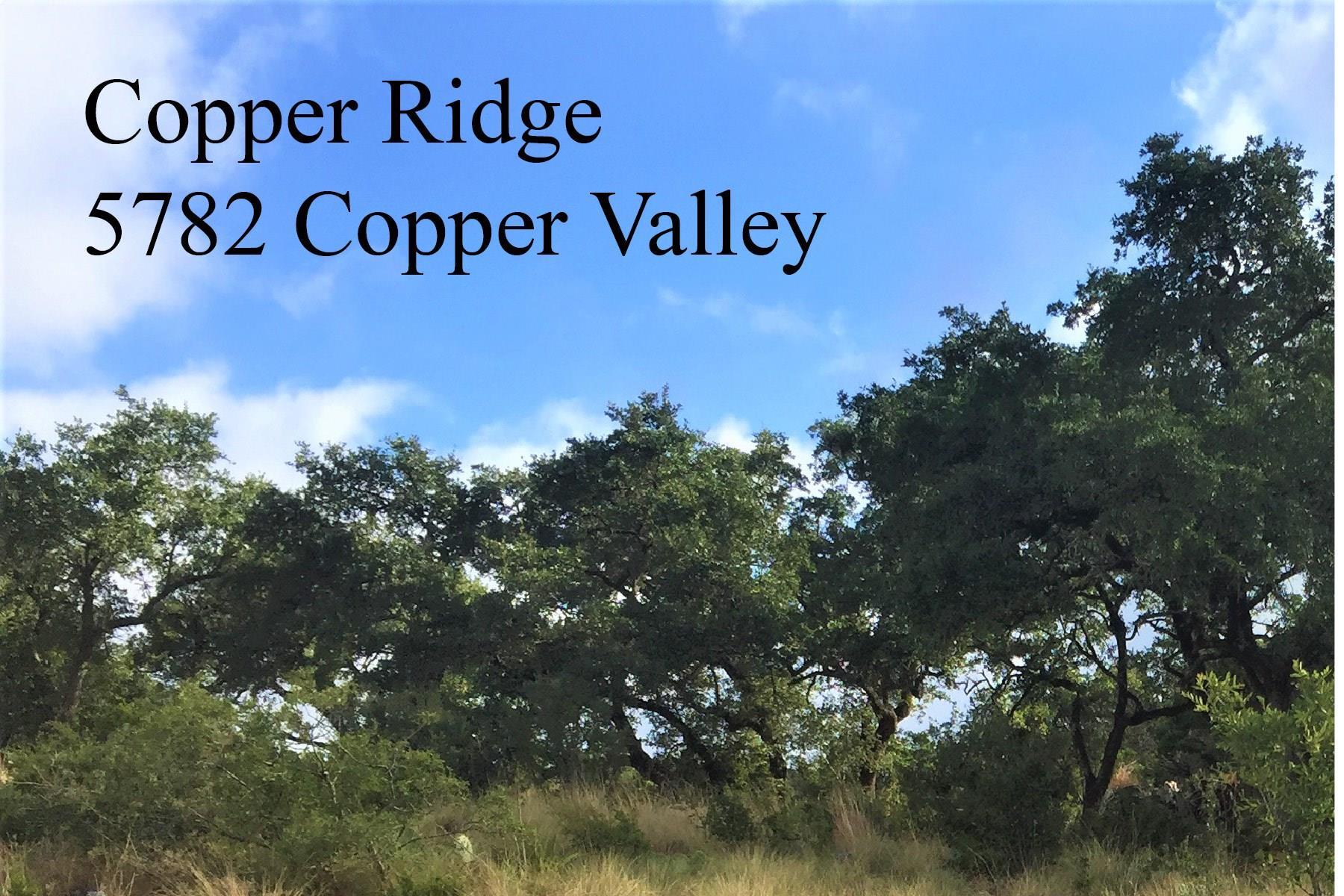 5782 Copper Valley Property Photo - New Braunfels, TX real estate listing