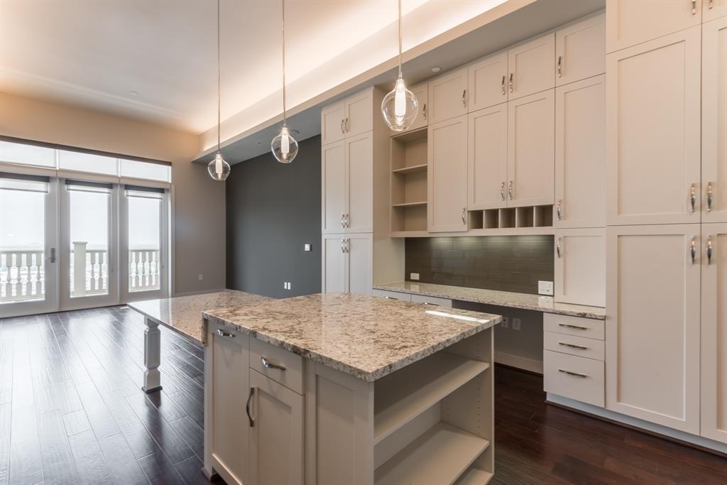 2311 Mid Lane #1203 Property Photo - Houston, TX real estate listing