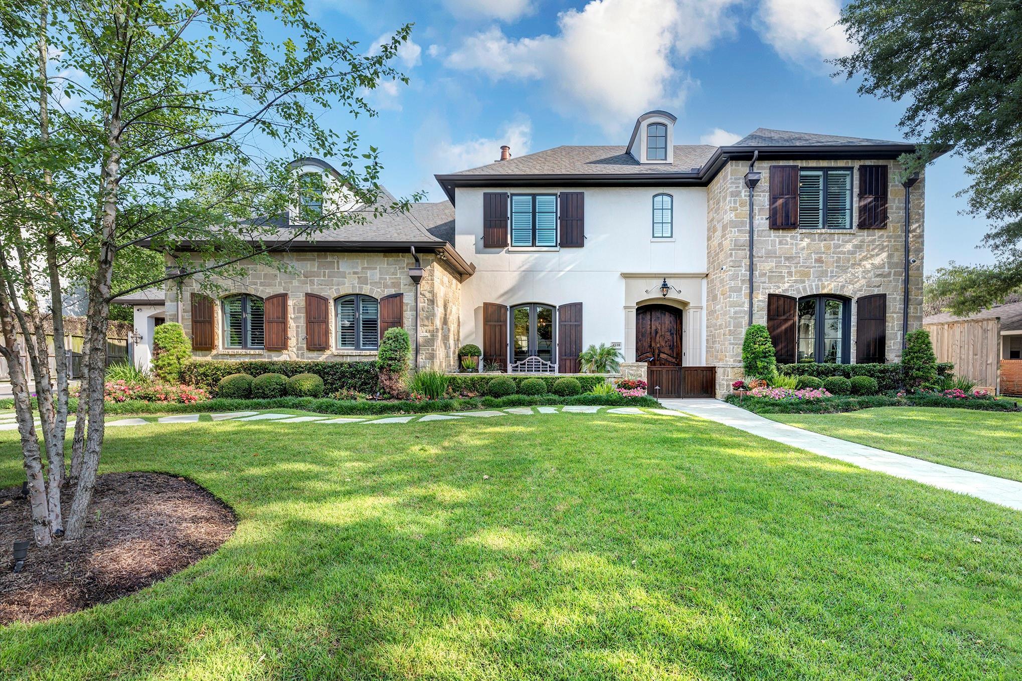 4510 Staunton Street Property Photo