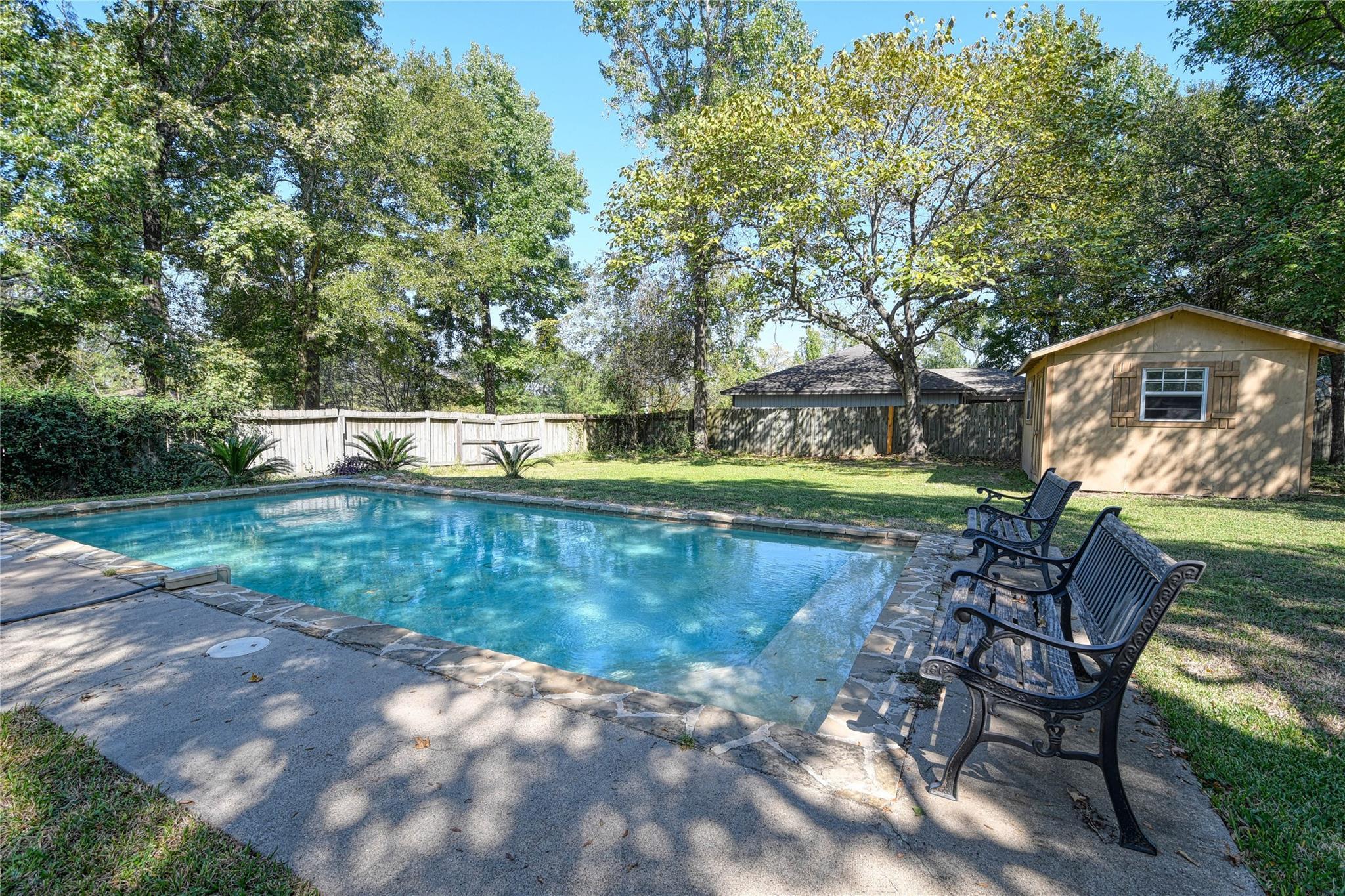 9853 fm 149 Property Photo - Montgomery, TX real estate listing