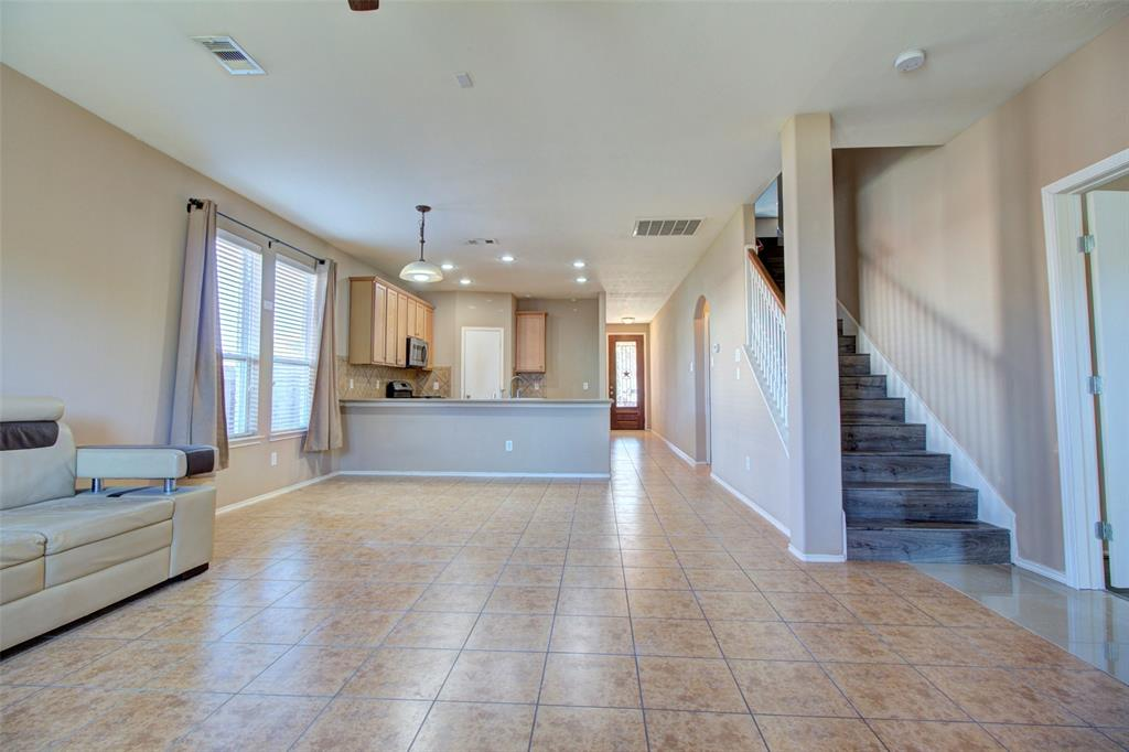 12239 Forstall Drive, Houston, TX 77014 - Houston, TX real estate listing