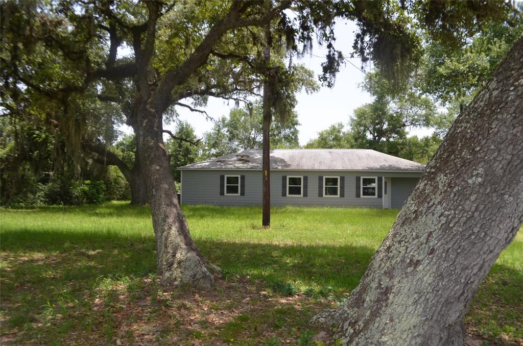1120 Hwy 90-A Property Photo - Sheridan, TX real estate listing