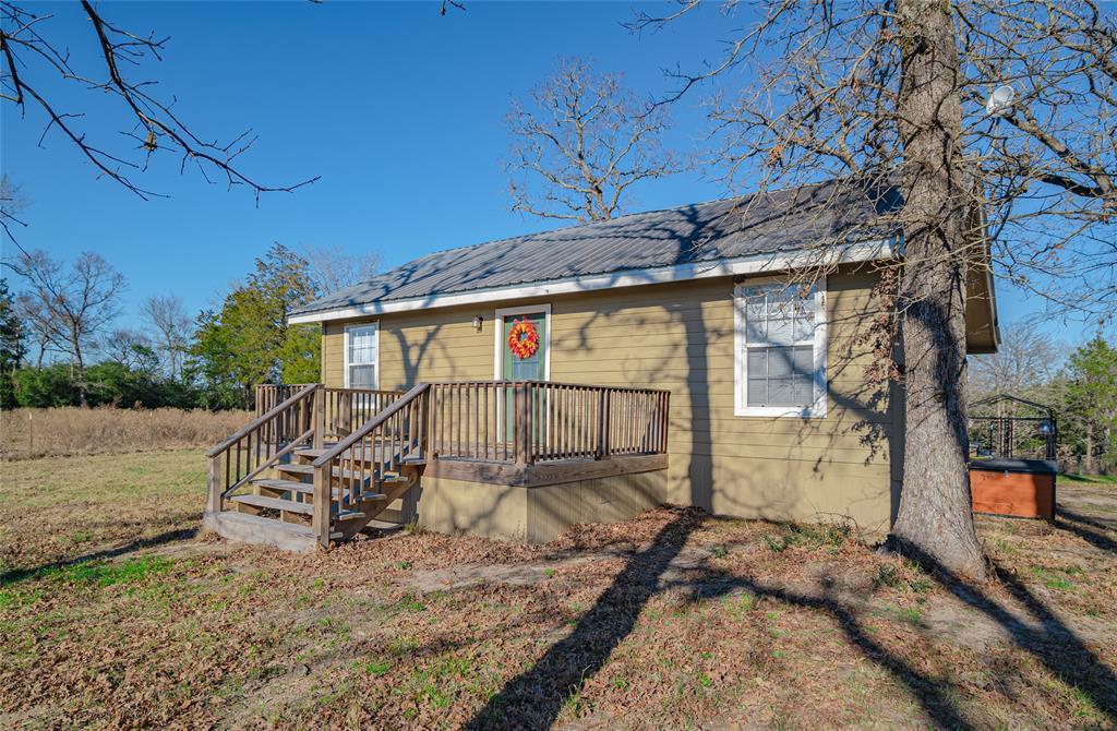 11685 N US Highway 75 Property Photo - Buffalo, TX real estate listing