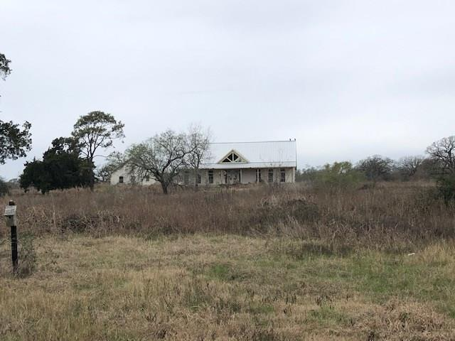 10466 Fm 1227 Road Property Photo - Navasota, TX real estate listing