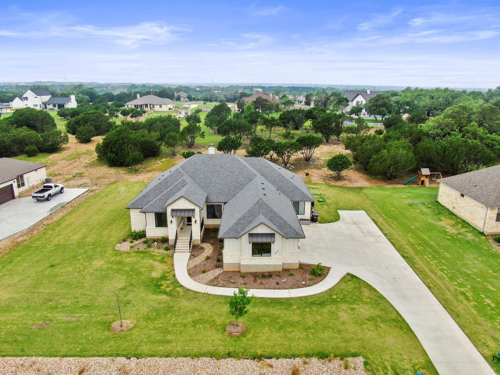 78642 Real Estate Listings Main Image