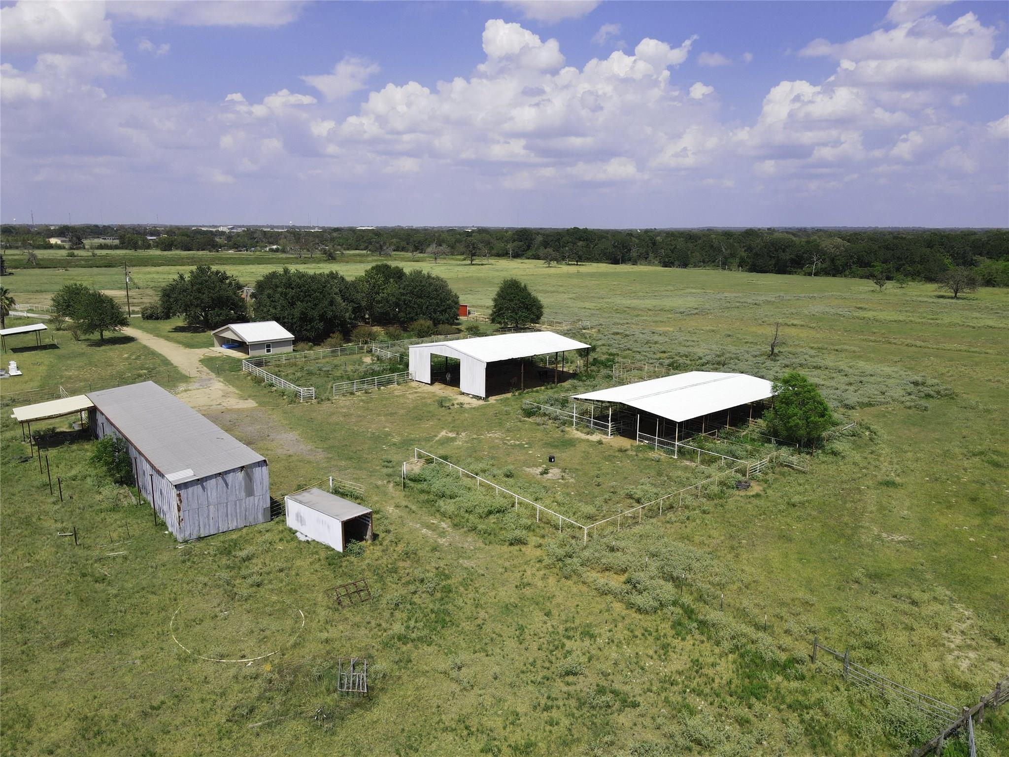 0030 FM 1227 Property Photo - Navasota, TX real estate listing