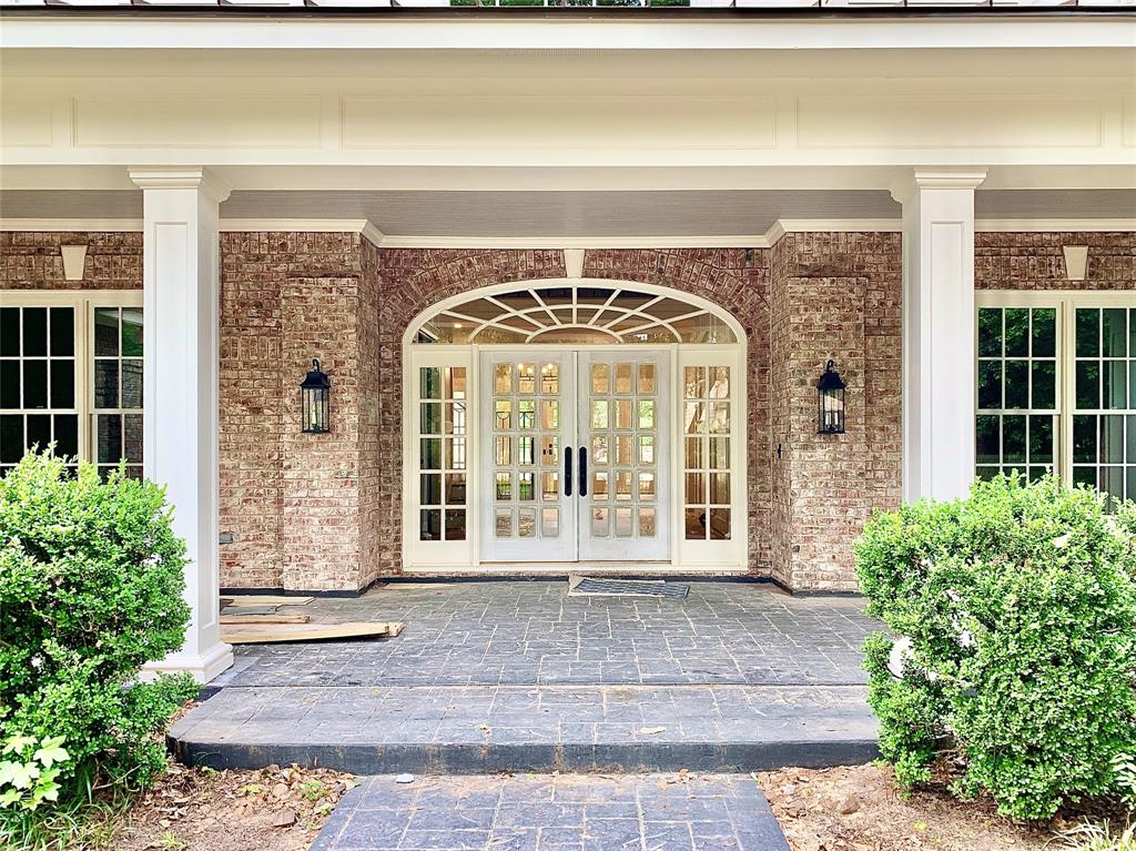 41 Copperleaf Drive Property Photo - The Woodlands, TX real estate listing