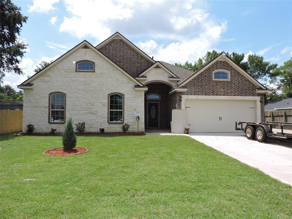 904 Pendleton Street, Pasadena, TX 77506 - Pasadena, TX real estate listing