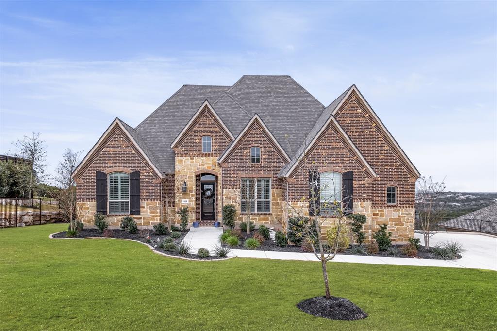 8018 Vanity Hill Property Photo - San Antonio, TX real estate listing