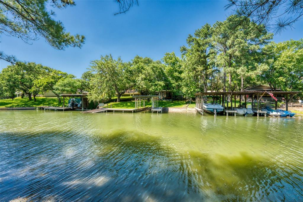 1109 N Shorewood, Fill Area, Lot 496 Drive, Granite Shoals, TX 78654 - Granite Shoals, TX real estate listing