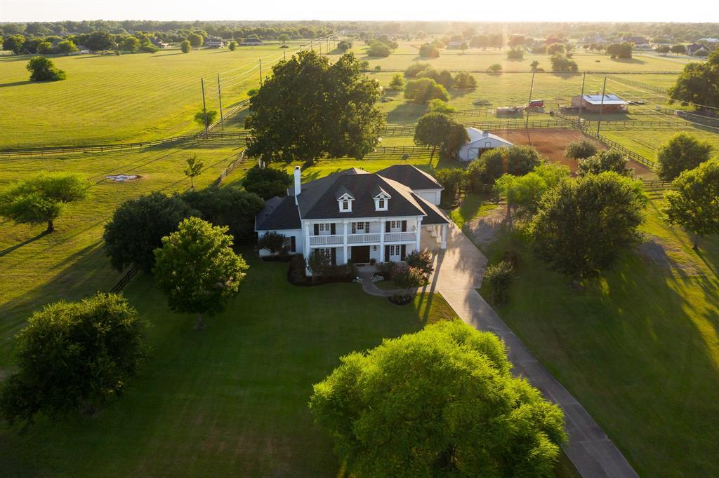 1635 Futurity Lane Property Photo - Richmond, TX real estate listing