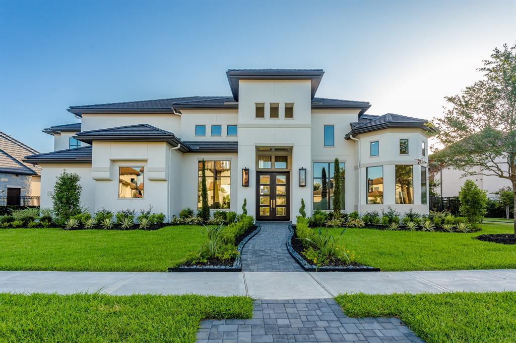 23 Haven Shore Lane Property Photo - Sugar Land, TX real estate listing