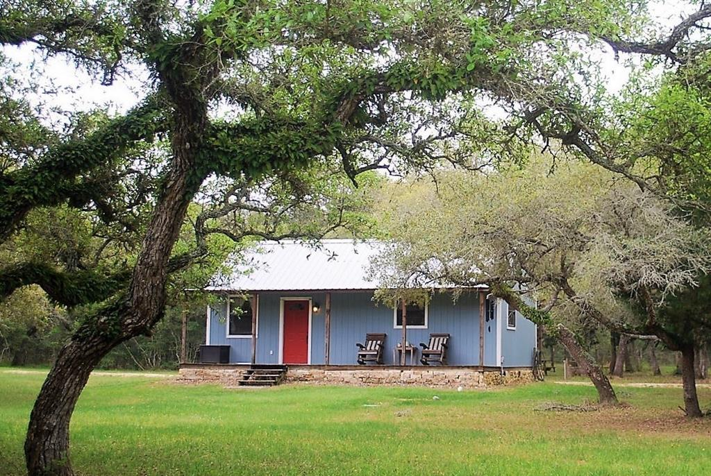 2030 CR 106, Columbus, TX 78934 - Columbus, TX real estate listing