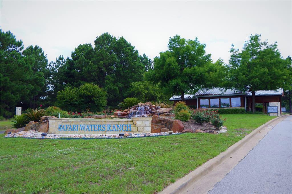 Lot 126 Twin Lakes Trail Property Photo