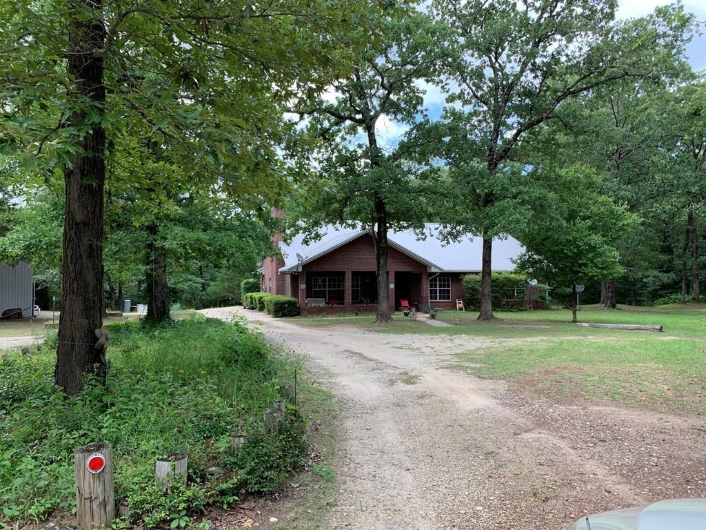 5340 County Road 4833 Property Photo - Larue, TX real estate listing