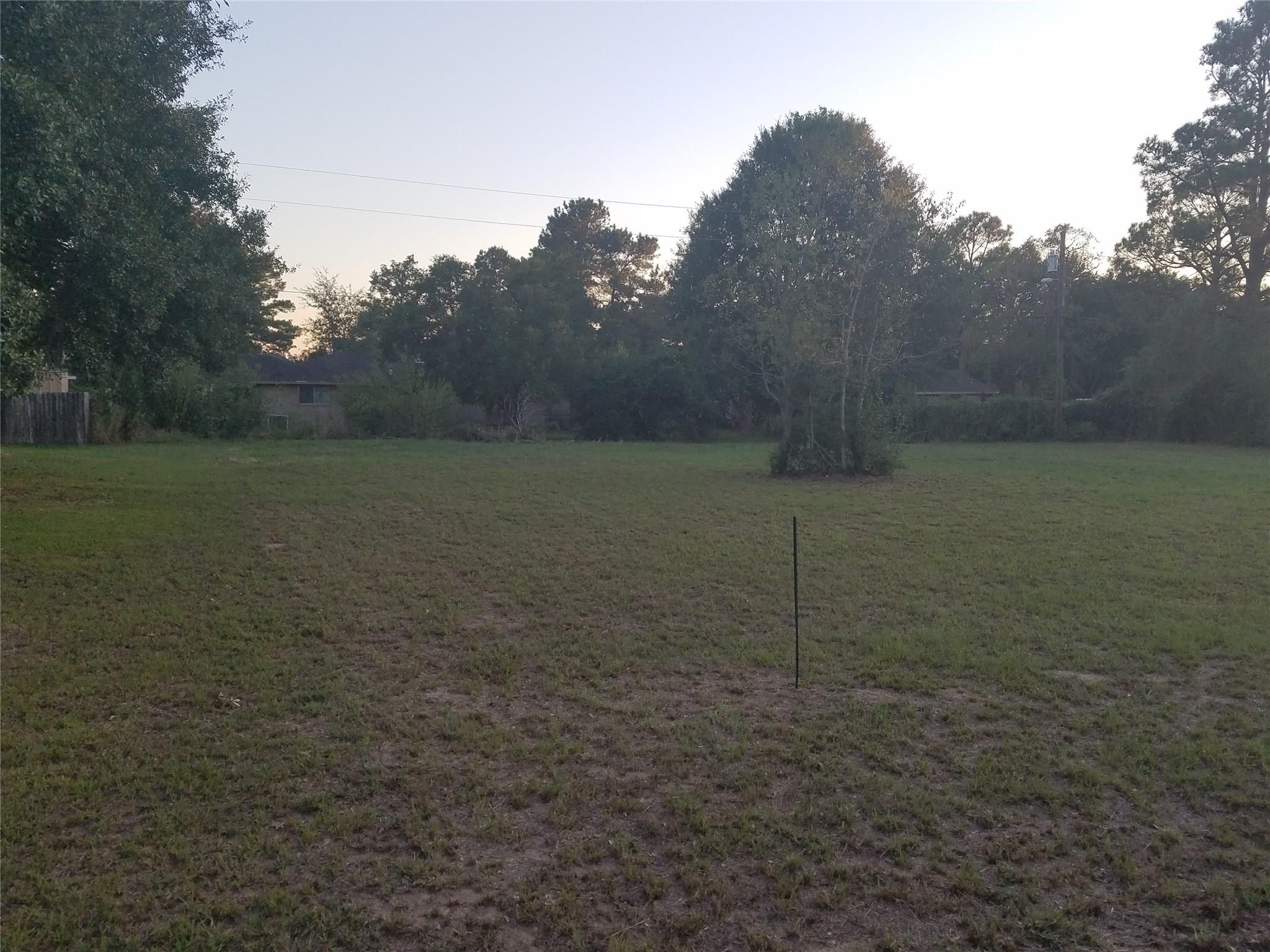 23036 & 26037 Dooley Property Photo - Prairie View, TX real estate listing