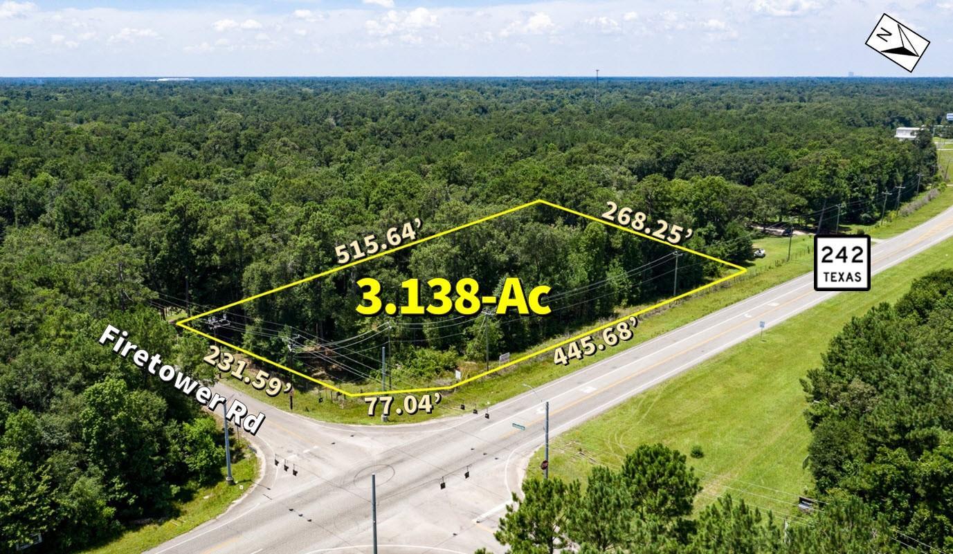 15948 Firetower Rd Property Photo