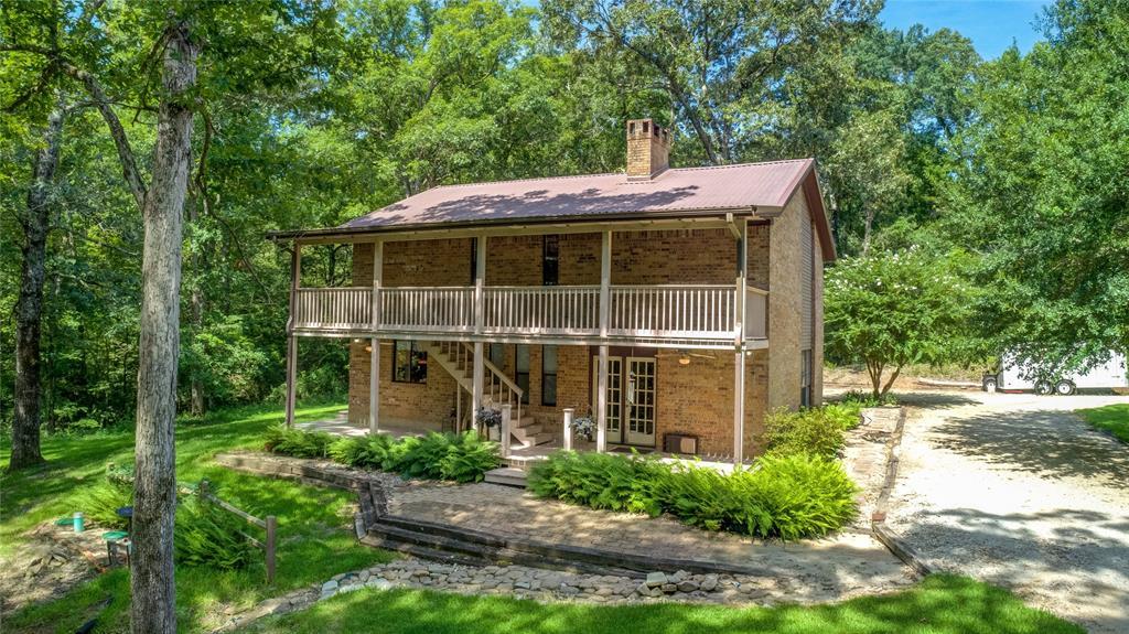 405 Ben Dunn Road, Lufkin, TX 75904 - Lufkin, TX real estate listing