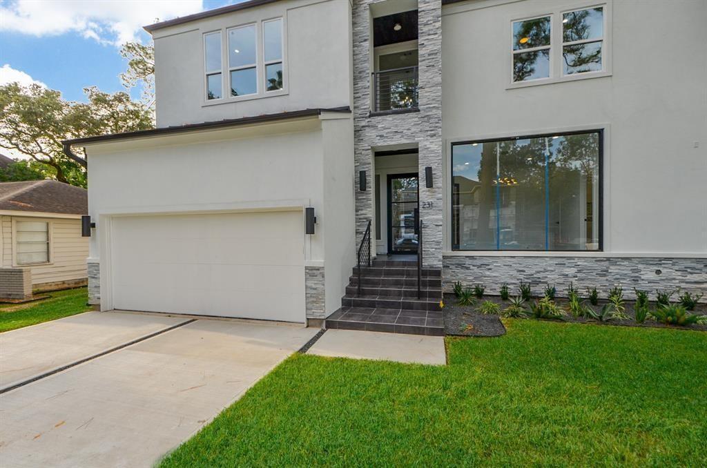 2310 Althea Drive Property Photo