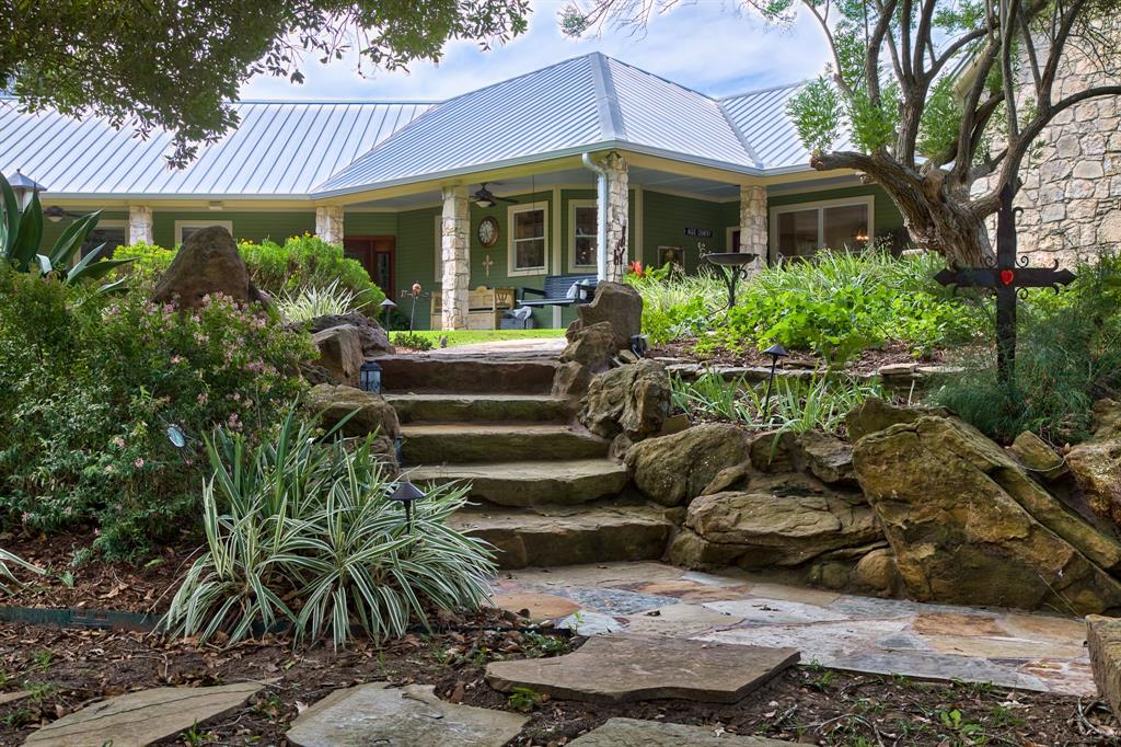 0000 Lake Drive Property Photo - Chappell Hill, TX real estate listing