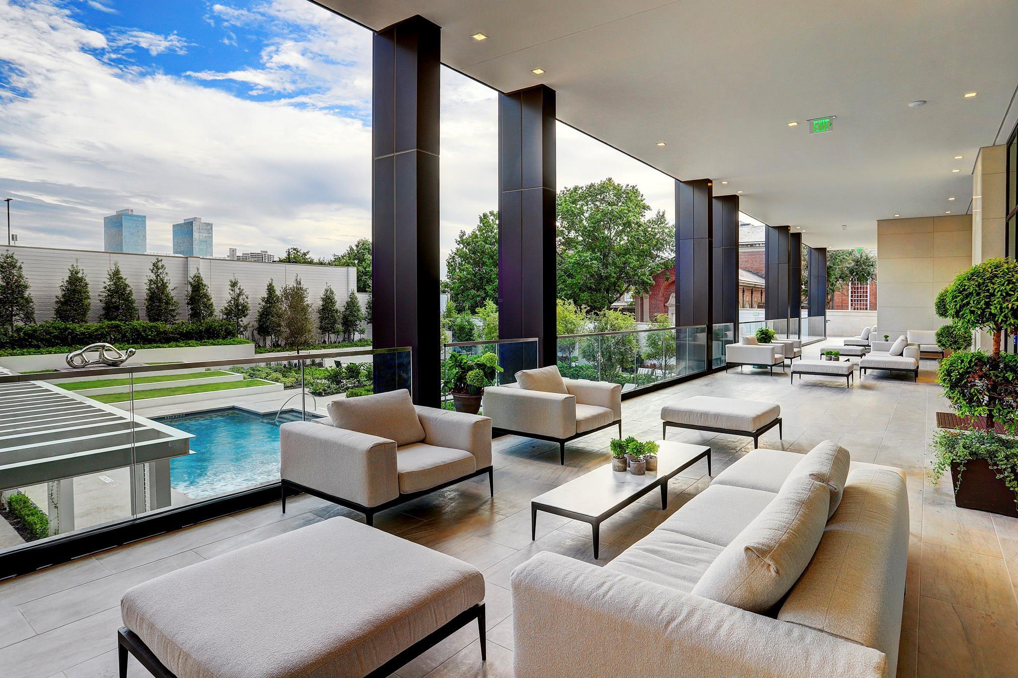 77027 Real Estate Listings Main Image