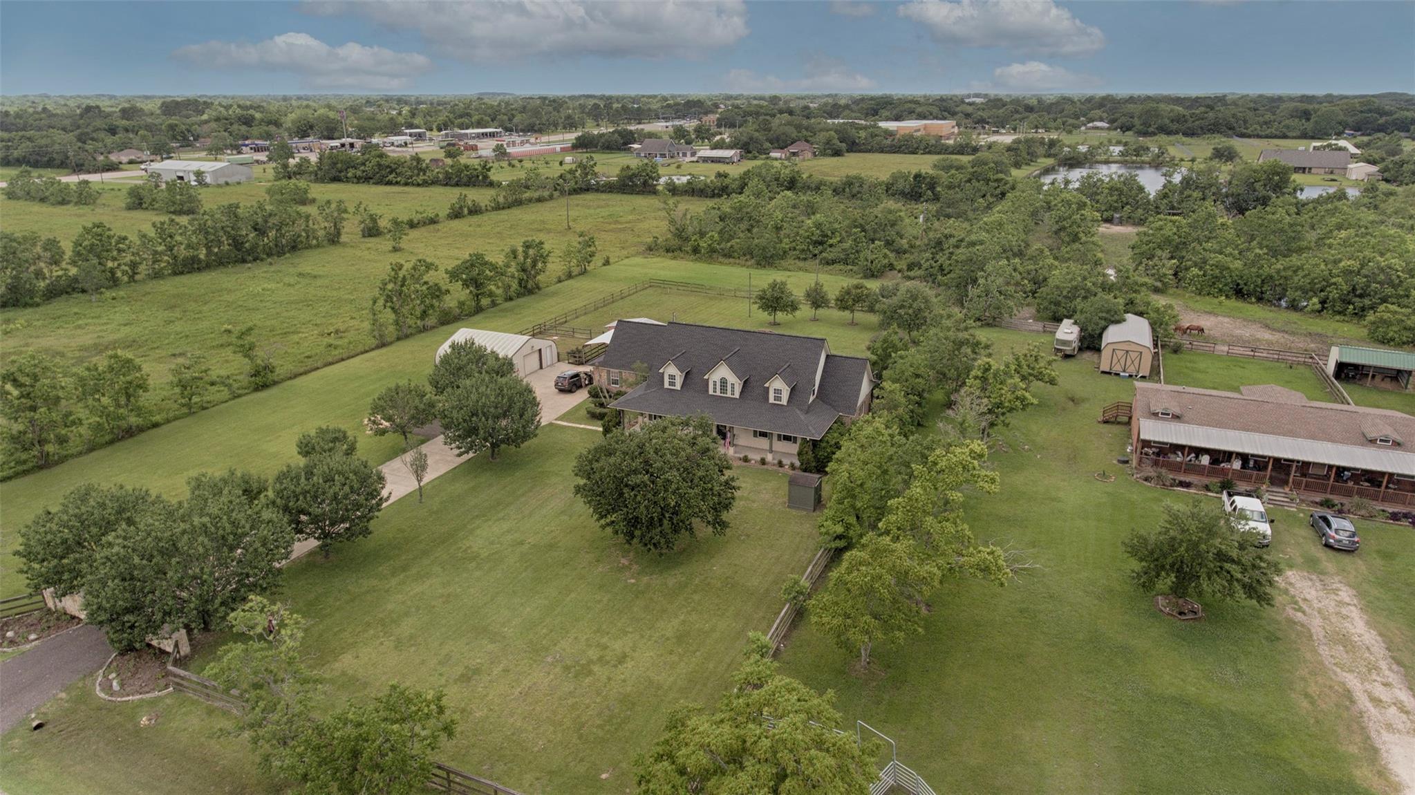 3414 Avenue F Property Photo