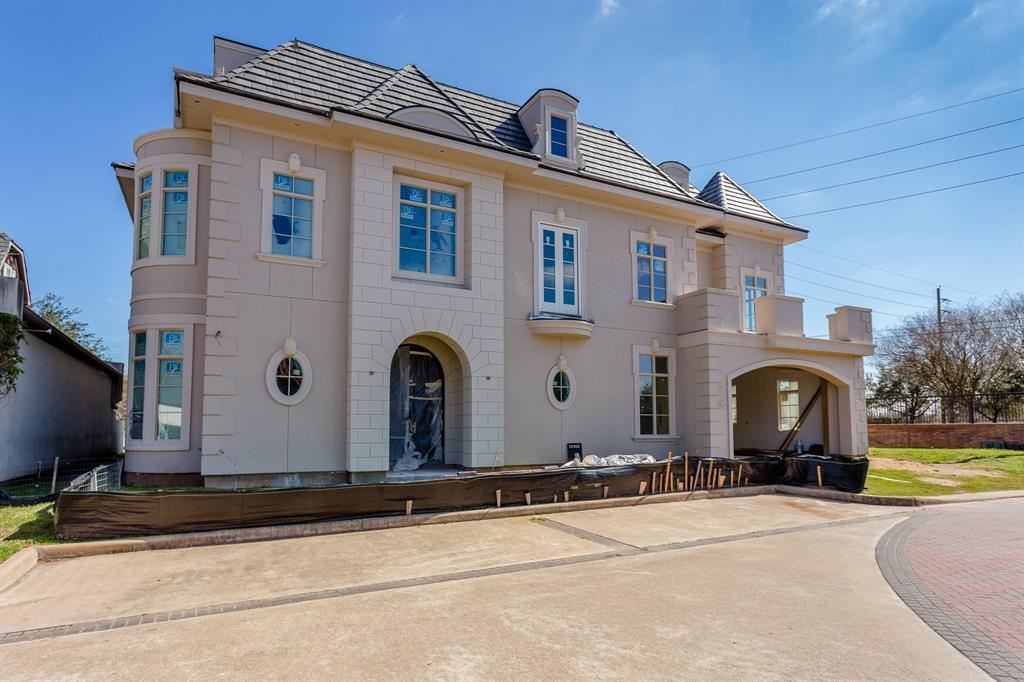 15302 Oyster Creek Lane, Sugar Land, TX 77478 - Sugar Land, TX real estate listing