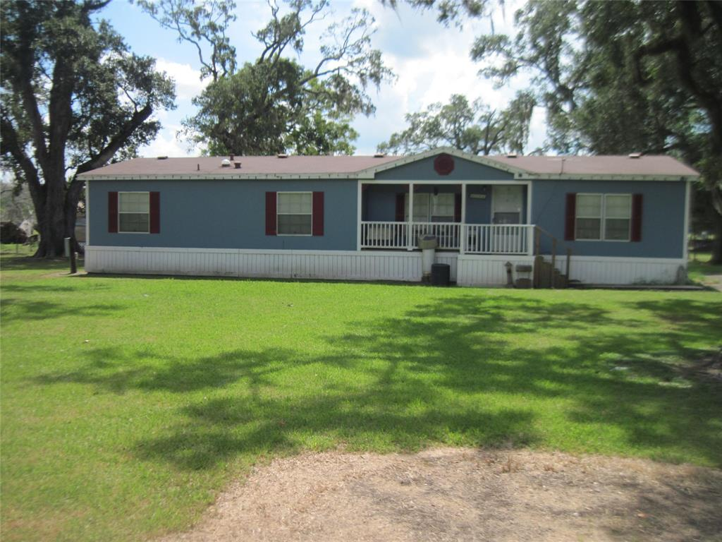325 FM 522, West Columbia, TX 77486 - West Columbia, TX real estate listing