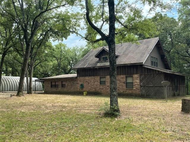 107 Fcr 523 Property Photo - Fairfield, TX real estate listing