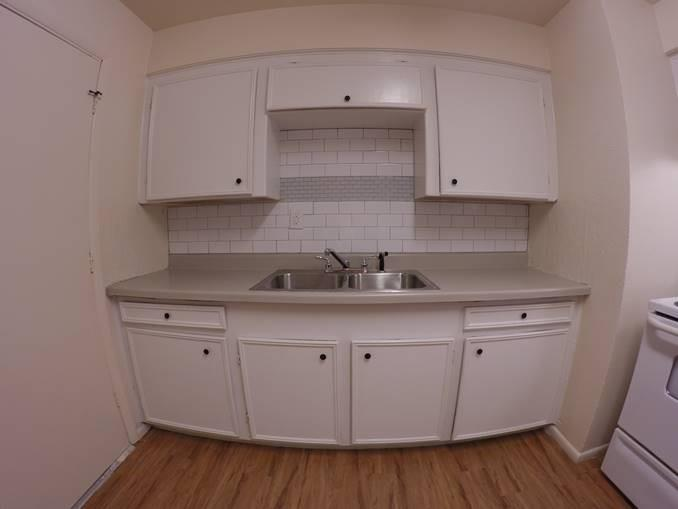 6606 Lockwood Drive #8, Houston, TX 77028 - Houston, TX real estate listing