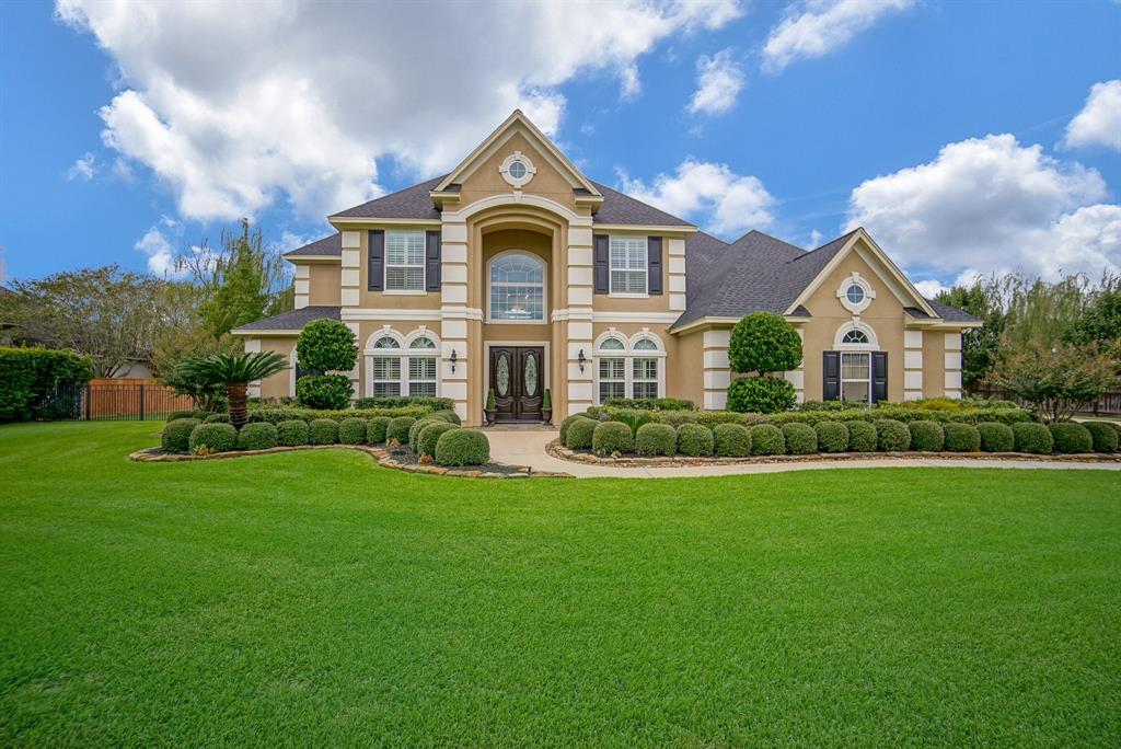 24902 North Pointe Place, Katy, TX 77494 - Katy, TX real estate listing